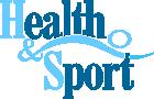 Health & Sport – Piscina e Benessere